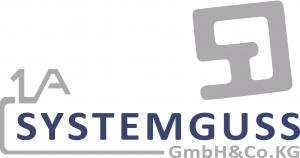 systemguss logo
